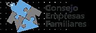 Consejo Empresas Familiares CEF
